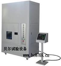 汽车动力电池针刺试验机 BE-9002D
