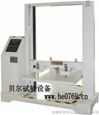 纸箱堆码试验机 BF-W-2T