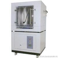 沙尘试验箱 BE-TL-800