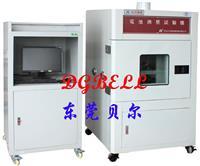 温控型伺服压力试验机 BE-6045W