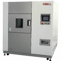 高档型高低温冲击试验箱 BE-CHK-150