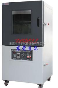 电池低气压试验机 BE-DY-125