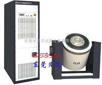 电池振动试验台 BE-L315M