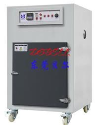 热滥用测试装置 BE-101-2A