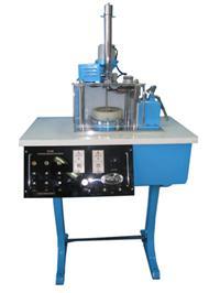 硫化橡胶低温脆性测定仪 DM5003