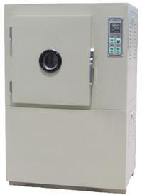 热老化试验箱 DM401-A