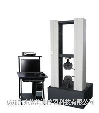 伺服控制材料试验机