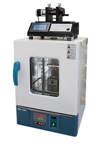 PTL-NMB纳米级恒温提拉涂膜机 PTL-NMB