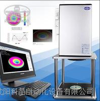 PG150-PC激光平面干涉仪