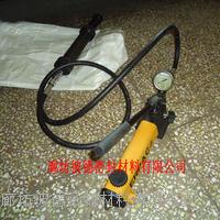 批发泥状填料注入工具-泥状填料注入工具生产厂家 齐全