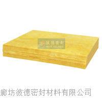 A级防火屋面岩棉板-屋面岩棉板价格 齐全