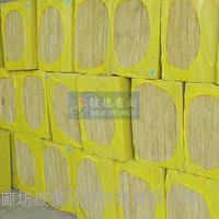 A级防火保温岩棉板-保温岩棉板价格 齐全