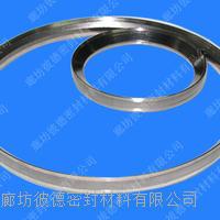 大型高压石墨填料环-开口高压石墨填料环 齐全