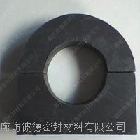 中央空调管道用管道木垫-管道木垫价格 齐全