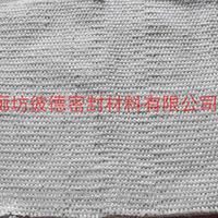 耐高温石棉布价格-2mm耐高温石棉布 齐全