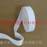 9mm耐高温石棉带-耐高温石棉带价格