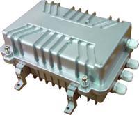 AC7100重量變送器. AC7100