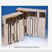 模块,C500-OD217, C500-OD218 ,C500-OD219, C500-OD411, C500-OD211
