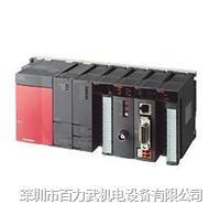 三菱plc,A1S64TCTTBW-S1 ,A1S64TCRT-S1, A1S64TCRTBW-S1,