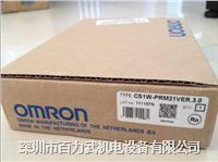 歐姆龍plc,CS1W-ETN11,CS1W-PRM21