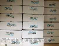 OMRON欧姆龙S8VM-01524CD,S8VM-10015CD OMRON欧姆龙S8VM-01524CD,S8VM-10015CD