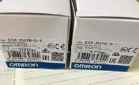 歐姆龍傳感器 E3X-DAT6-S-1 歐姆龍傳感器 E3X-DAT6-S-1