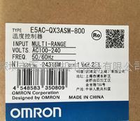 歐姆龍元器件  D3C-1210