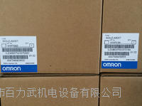 OMRON欧姆龙R88M-1M20030T-S2 OMRON欧姆龙R88M-1M20030T-S2