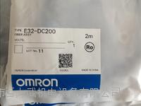 OMRON欧姆龙E32-DC200E 2M OMRON欧姆龙E32-DC200E 2M