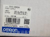 OMRON欧姆龙S8VS-09024A,S8JC-Z35024C-800,S8JC-Z35012C OMRON欧姆龙S8VS-09024A,S8JC-Z35024C-800,S8JC-Z35012C
