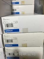 OMRON欧姆龙C200H-ATT01,C200H-ATT81 OMRON欧姆龙C200H-ATT01,C200H-ATT81