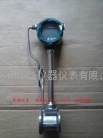 HLLUGB气体流量计 HLLUGB15-1000