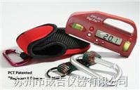 便携式数码水平仪DWL80G DWL80G