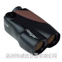 T1000pro激光测距望远镜 T1000pro