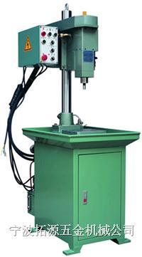 油压自动钻孔机,多轴钻孔机,自动钻床