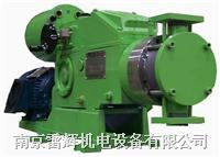 7660H-S-E美国帕斯菲达液压隔膜计量泵 7660H-S-E