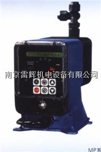 LMI 电磁隔膜计量泵 P系列、A系列、B系列、C系列