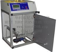 重庆家具检测仪器铰链耐久性检测仪 TNJ-027