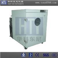 福建家具测试仪器甲醛气候测试箱 TNJ-031