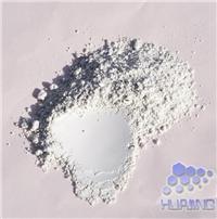 PHA 填充增強專用云母粉
