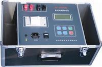 直流电阻测试仪 KF-6200