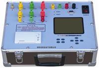 变压器容量特性测试仪 KF-6203