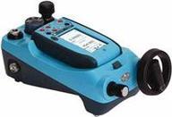 DPI620压力校验仪