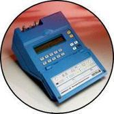 CERMAX IS便携式露点仪