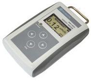 PM1405便携式辐射检测仪价格