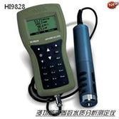 HI9828多功能水质测量仪