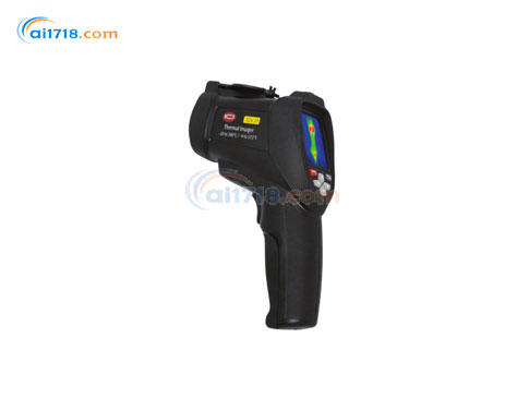 TC32经济型手持式热像仪