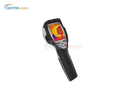 TC80经济型手持式热像仪
