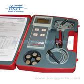 MF300F+铁素体测量仪