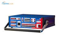CMC 256plus继电保护测试仪